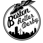 Roller+Derby+Bootcamp+hosted+by+Boston+2017+Travel+Team